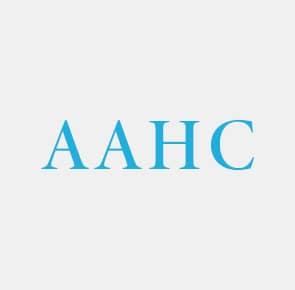 AAOHC_logo