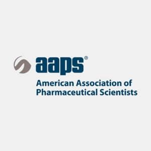 AAPS-logo