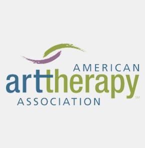 AATA_logo
