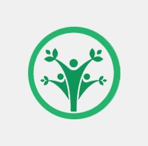 ACAC_logo