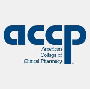 ACCP_logo