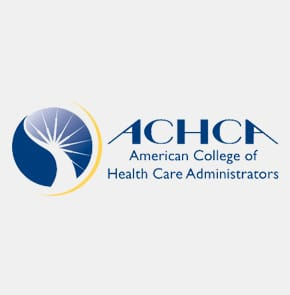 ACHCA-logo