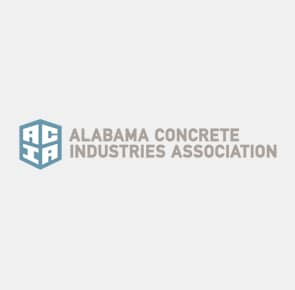 ACIAS_logo