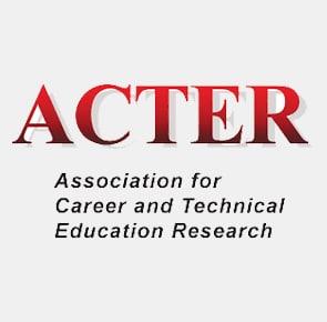 ACTER-logo