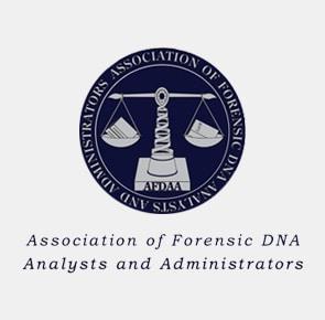AFDAA_logo