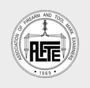 AFTE_logo