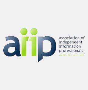 AIIP_logo