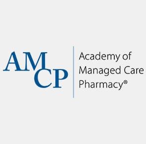 AMCP_logo