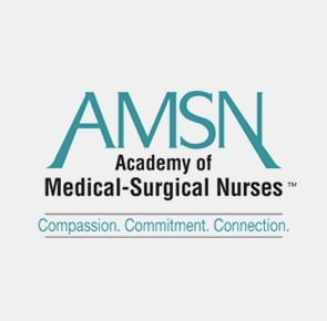 AMSN_logo