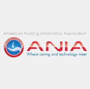 ANIA-logo