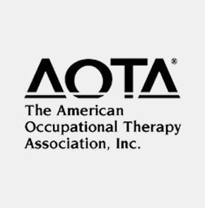 AOTA-logo
