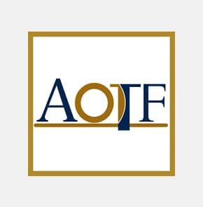 AOTF-logo