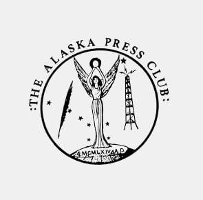 APCS-logo