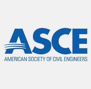 ASCE_logo