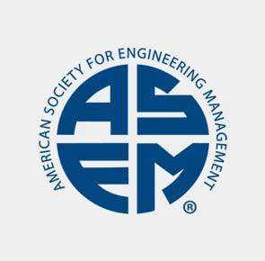 ASEM_logo