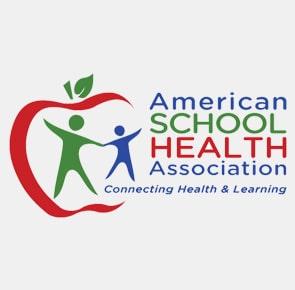 ASHA_logo