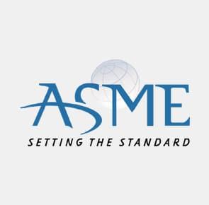 ASME_logo