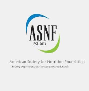 ASNF-logo