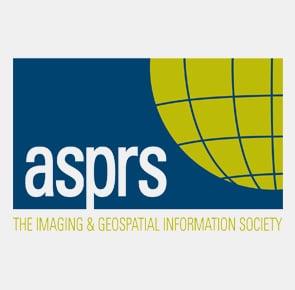 ASPRS-logo