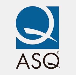 ASQ_logo