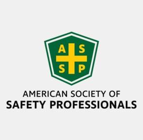 ASSP_logo