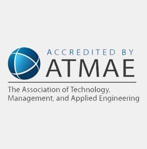 ATMAE_logo