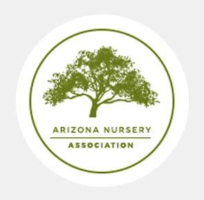 AZNA-logo