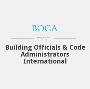BOCA-logo