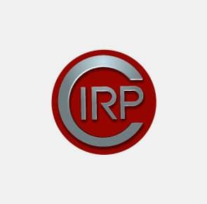 CIRP_logo