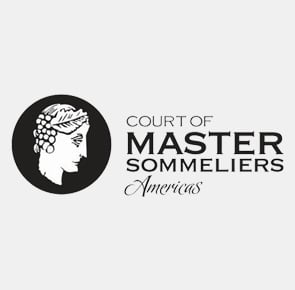 CMSA_logo