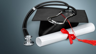 CNA_degree_requirements