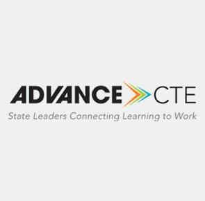 CTE-logo