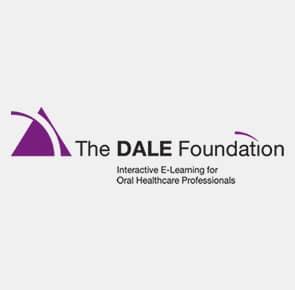 DALE-logo