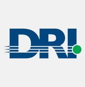 DRI-logo