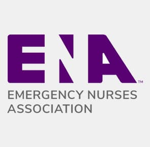 ENA-logo