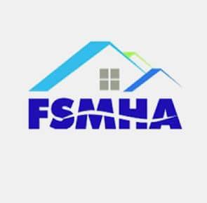 FSMHAS_logo