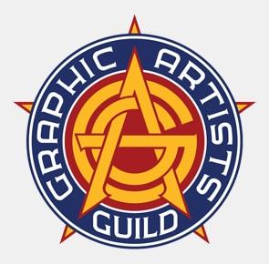 GAG-logo