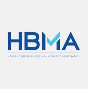 HBMA-logo