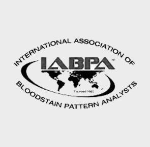IABPA_logo