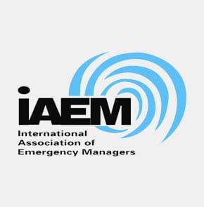 IAEM-logo