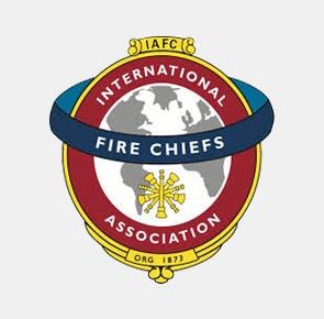 IAFC-logo