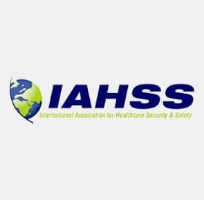 APICS-logo