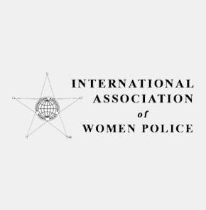 IAWP-logo