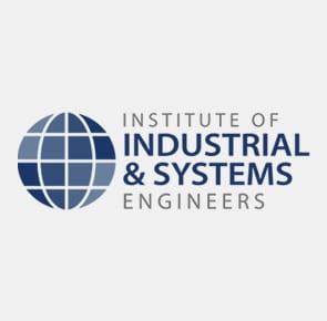 IISE_logo