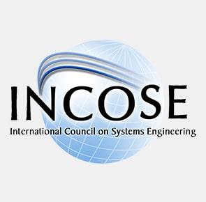 INCOSE_logo