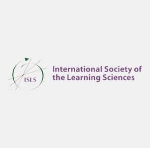 ISLS_logo