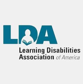 LDA_logo