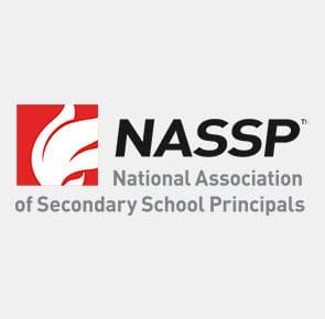 NAASP-logo