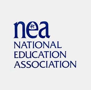 NABTE-logo