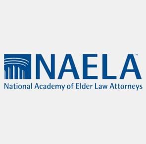 NAELA_logo